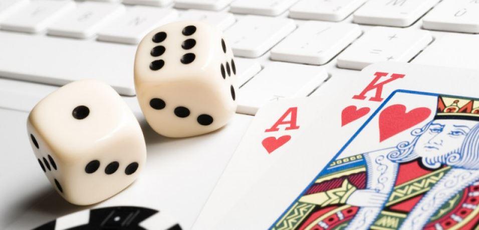 kasino opas ja miten löytää paras nettikasino