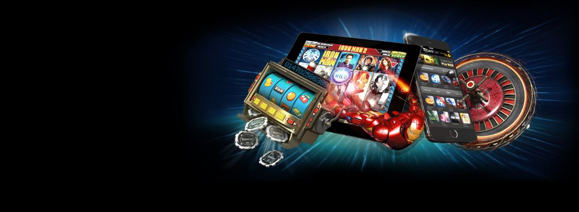 esimerkiksi guts mobiili on mobile casino