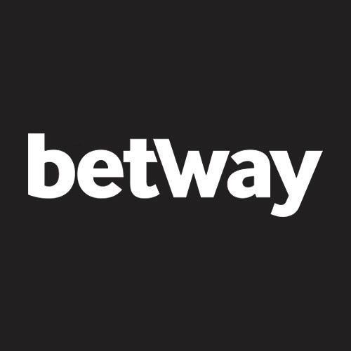 Betway Kasino Huikea 1000 Bonus Sinulle