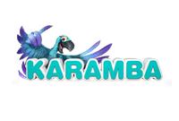 KarambaKasino