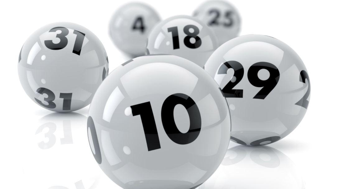ray mobiili kasino ja muut lotto pelisivustot