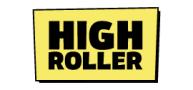 higroller logo