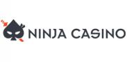 ninjacasino logo