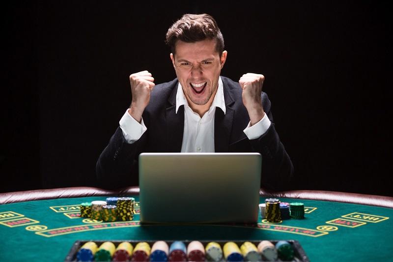 nettikasino turnaukset