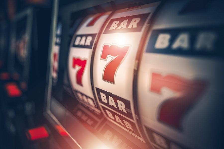 turnaukset kasino