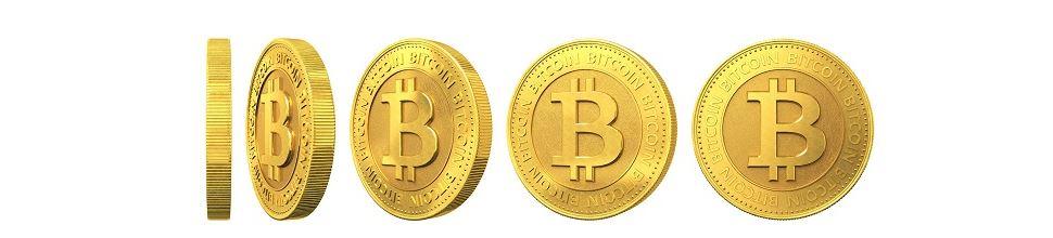 bitcoin casino bonus