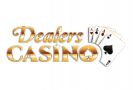 Dealers Casino bonus