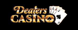 dealers-casino